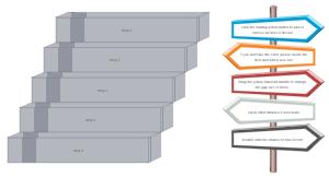 Blank Ladder Diagram