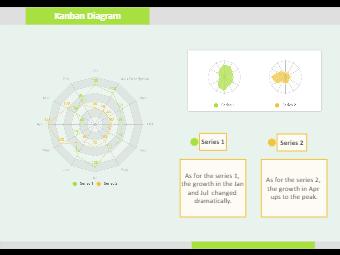 Kanban Diagram Example