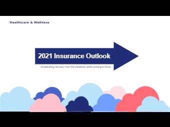 2021 Insurance Outlook
