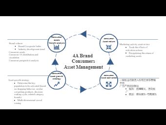 Brand Consumer Asset Management