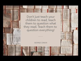 Thank Teacher Quote