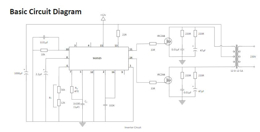 basic-circuit-diagram