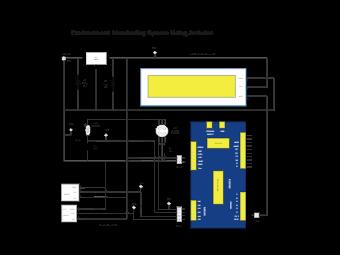 Environment-Monitoring-System-Using-Arduino