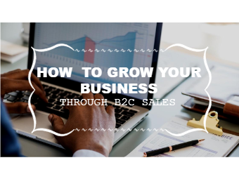 Business Growth Blog Banner