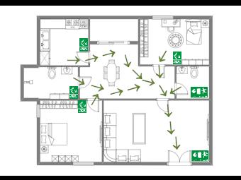 Plan de hogar- Román Virgen Marifer. rh
