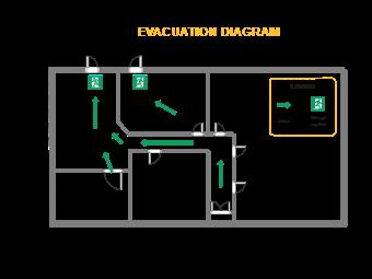 Pathways Exit Plan