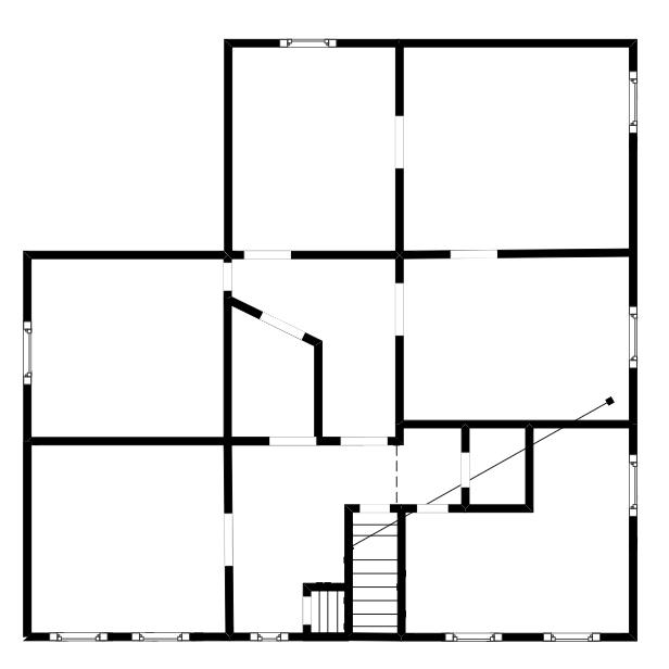 Kroto Floor Plan