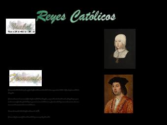 Catholic Kings Scheme