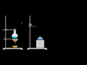 Desalination Through Istillation Diagram