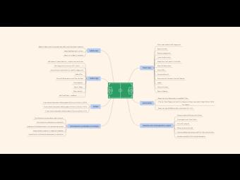Stadium Reservation App