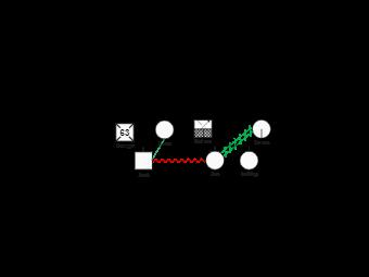 Genogram Theory Paper