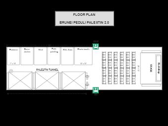 BPP 2.0 Floor Plan