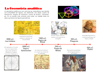 Rizal Law Venn Diagram