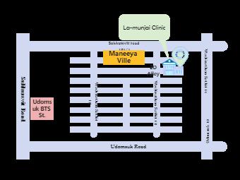 Eng Map
