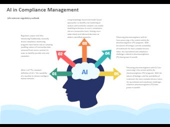 AI Compliance Management